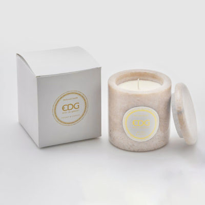 candle-marmo-edg