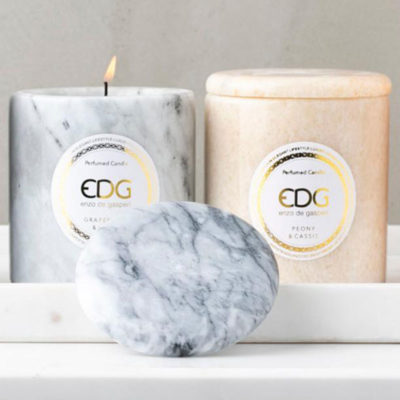 edg-candle-marble