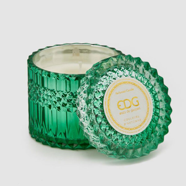 candle-crystal-edg