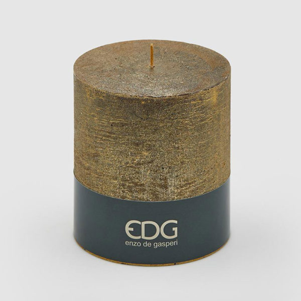 candle-rustic-edg