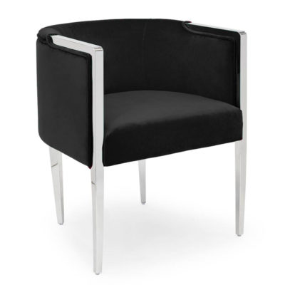 chair-garda-round-abhika