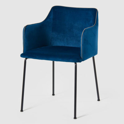 chair-fabric-edg
