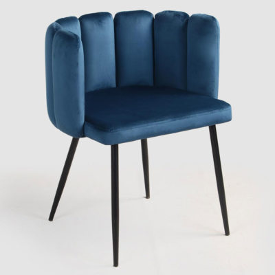 chair-velvet-edg