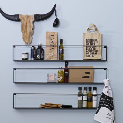 meert-wall-shelf-wood