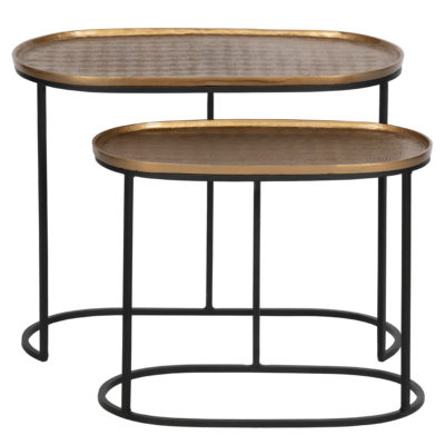 embrace-sidetable-metal-be-pure-home