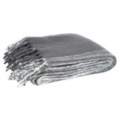 ferre-throw-charcoal-woood