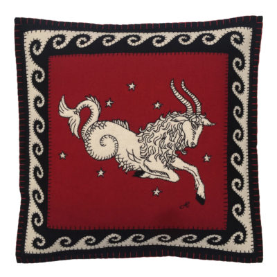 CAPRICORN-hires-jan-constantine-cushion