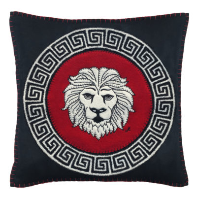 LEO-hires-jan-constantine-cushion