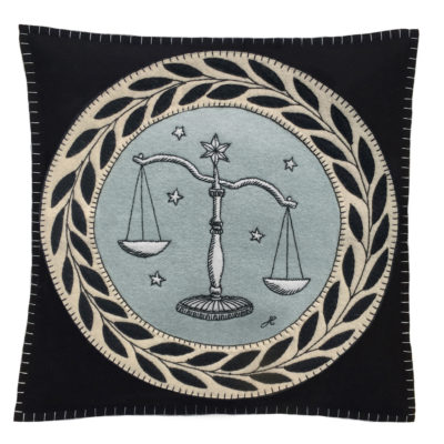 LIBRA-hires-jan-constantine-cushion
