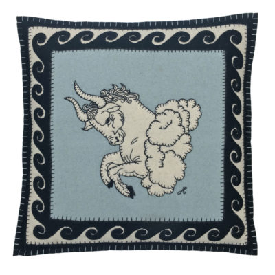 TAURUS-hires-jan-constantine-cushion