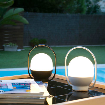 take-away-table-lamp-faro