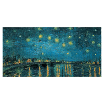aluart-The-Starry-Night-fine-art-mondiart