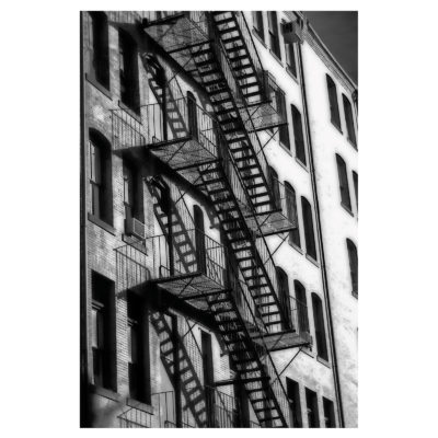 aluart-NewYork-Facade-fire-maps-cities-architecture-mondiart