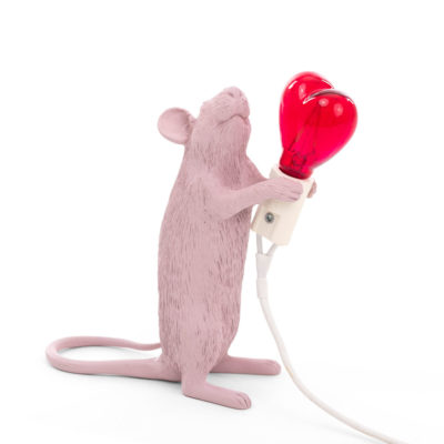 Mouse-Lamp-love-Valentine-seletti