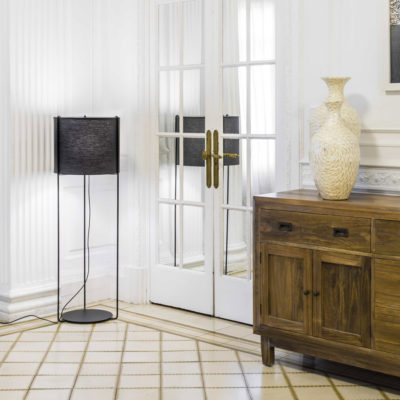 drum-floor-lamp-faro