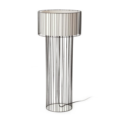 linda-floor-lamp-faro