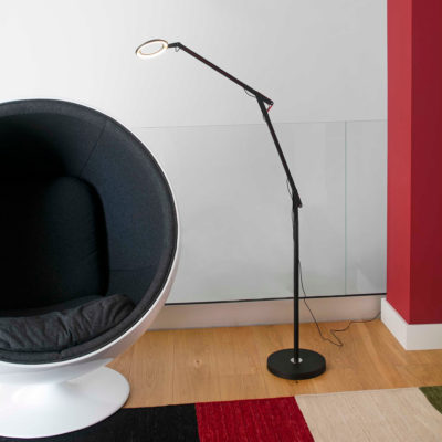 halo-black-floor-lamp-faro