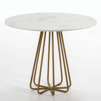 azat-dining-table-latzio