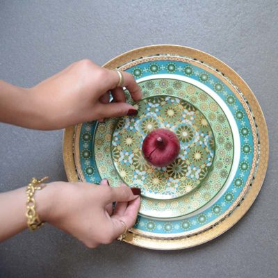 plate-andalusia-images-orient