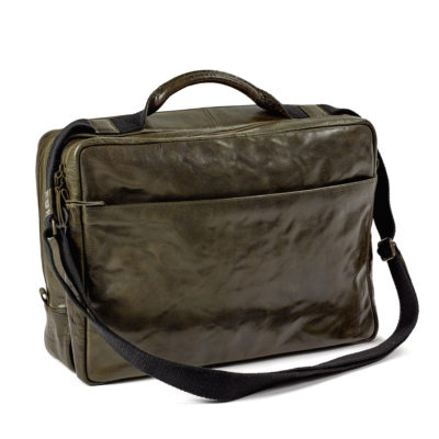 leather-briefcase-serax