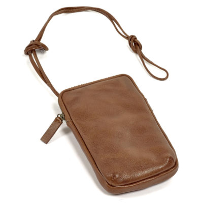 leather-phone-pocket-serax