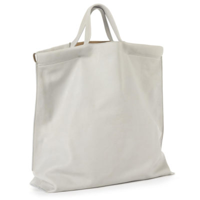 leather-shopper-bag-serax