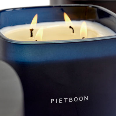 pietboon-FRAGRANCE-CANDLE-BLUE-serax