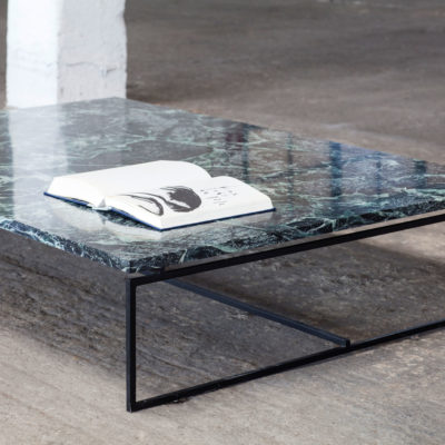 coffee-table-verde-serax