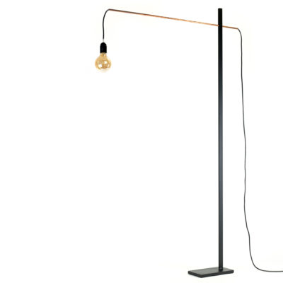 floor-lamp-flamingo-serax