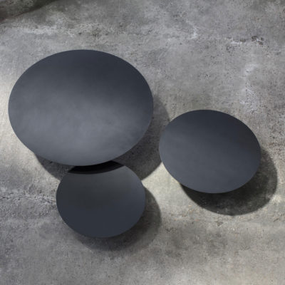 low-coffee-table-steel-serax