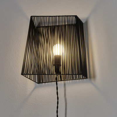 wall-lamp-table-lamp-serax