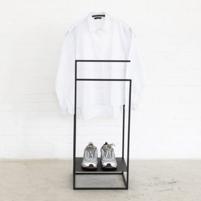 valet-stand-display-steel-serax