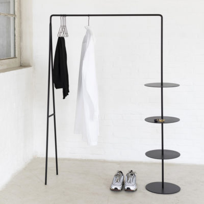 clothing-rack-discus-steel-serax