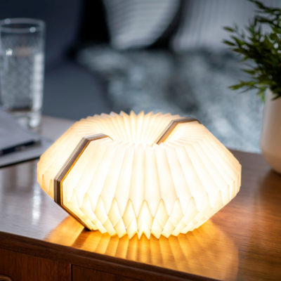 Bamboo-Smart-Accordion-Lamp-gingko