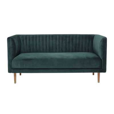 nolan-sofa-bloomingville
