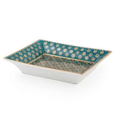 porcelain-change-tray-andalusia-images-orient