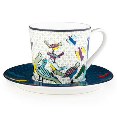 tea-cups-saucers-birds-paradise-images-orient