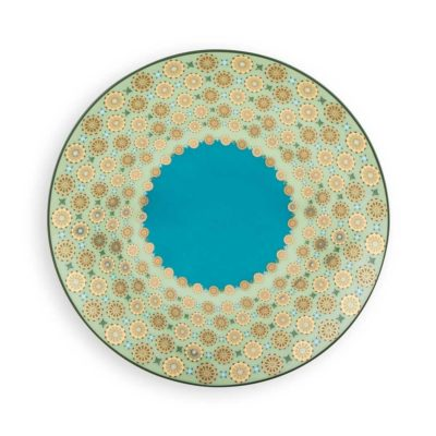 dessert-plate-andalusia-box-images-orient