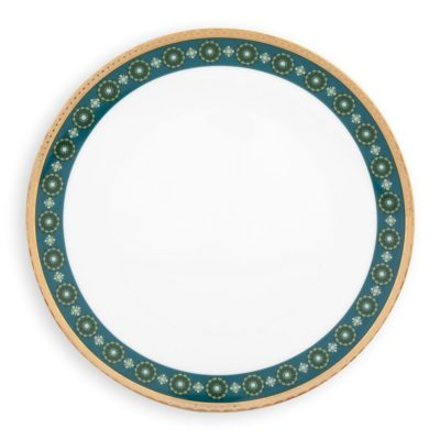 Dinner-Plates-Andalusia-images-orient