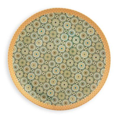 platter-andalusia-images-orient