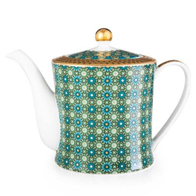 tea-pot-andalusia-images-orient