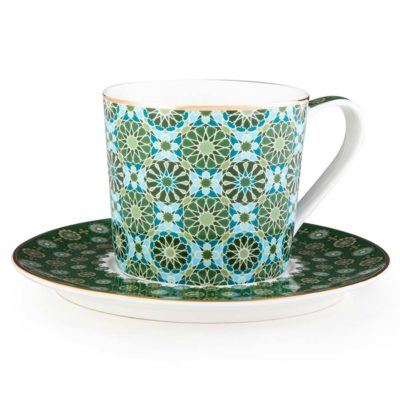 tea-cups-saucers-andalusia-images-orient