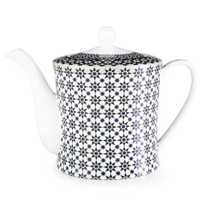 tea-pot-kaokab-images-orient