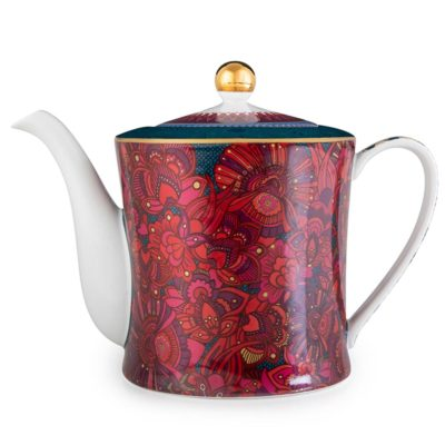 tea-pot-kashmir-images-orient