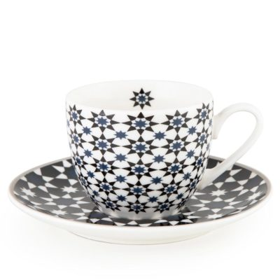 coffee-cups-saucer-kaokab-images-orient