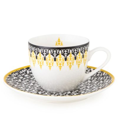 coffee-cups-saucer-safra-images-orient