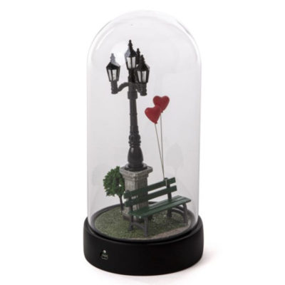 my-little-valentine-table-lamp-seletti