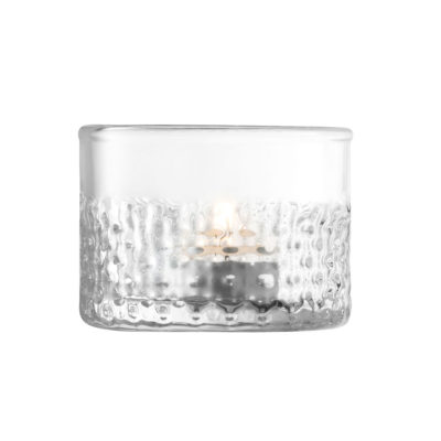 WICKER-TEALIGHT-LSA-INTERNATIONAL