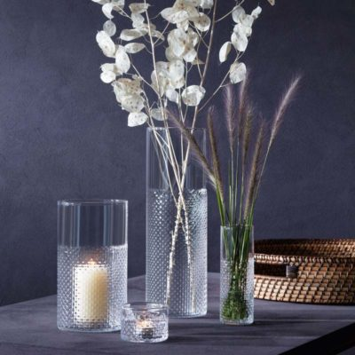 WICKER-VASE-LSA-INTERNATIONAL