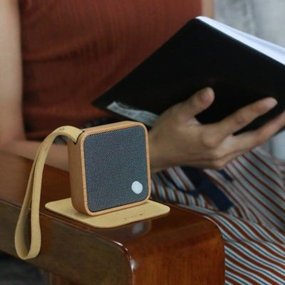 mi-square-pocket-bluetooth-speaker-gingko